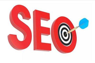 网络营销常用方法有哪些