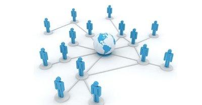 网络营销主要做什么的