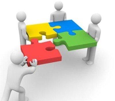 网络营销的办法有哪些,你想知道吗?