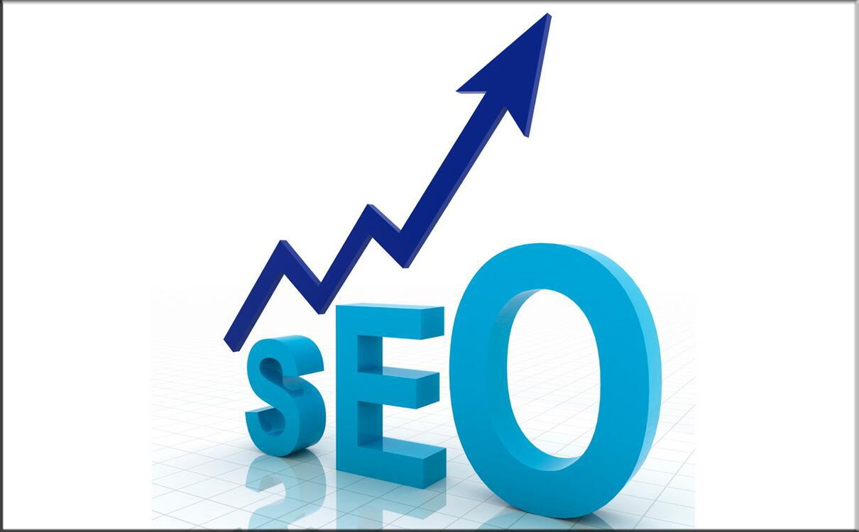 企业网站怎么做seo,让专业人士告诉你