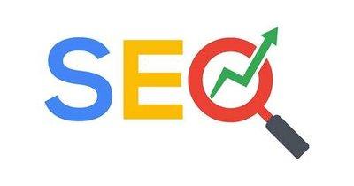 网站推广seo优化的目的是什么