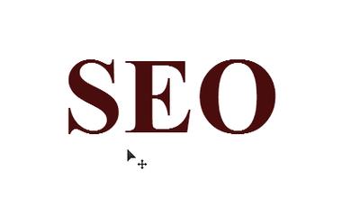 网络seo优化推广怎么做?这几点要注意